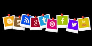Social media- recruitment