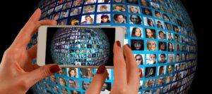 mobile data/ recruitment